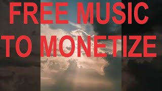 Greatest Of All Time ($$ FREE MUSIC TO MONETIZE $$)