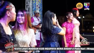 Download Lagu NONTON TARLING NADA AYU mp3