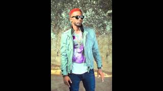 Konshens - Money Up [Money Up Riddim] July 2012