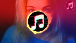 Remix song dont let me dwon 2018ريمكس اغنيه دونت ليت مي داون