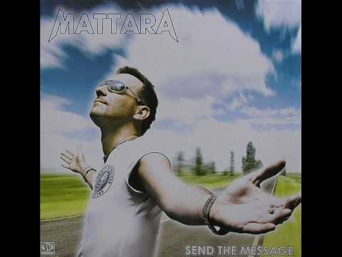 Mattara - Send The Message (Yeke Yeke) (Mattara vs. Mendoza Club Radio Edit)