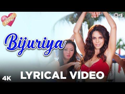 Bijuriya Lyrical- Shaadi Se Pehle | Mallika Sherawat, Ayesha, Akshaye | Sukhwinder & Alka