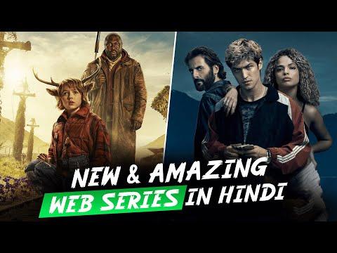 Download TOP 7 Best Web Series in Hindi | Beyond Imagination Web Series in Hindi | Moviesbolt