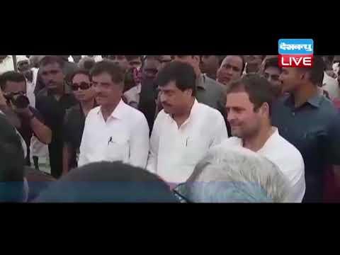 महाराष्ट्र में बीजेपी की करारी हार |Setback for BJP in Maharashtra civic polls
