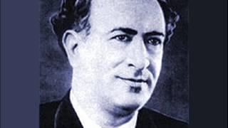 Azer Zeynalov Sevgili Canan