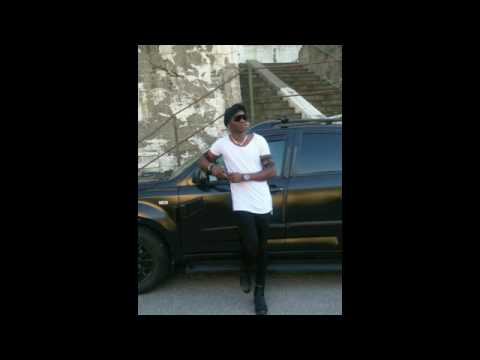 Dj Sky Paasewe East-Africa Mix Bergen city