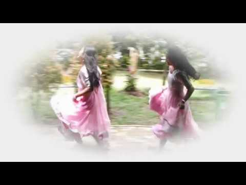 Saath Nimbhana Saathiya {ost. GOPI)_BMCI Version