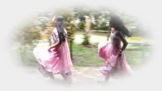 Saath Nimbhana Saathiya {ost. GOPI)_BMCI Version