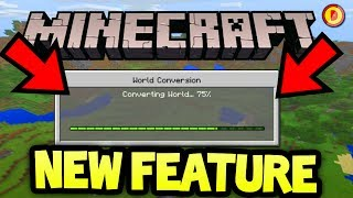 Minecraft Xbox - BETTER TOGETHER NEW FEATURE  (Ps3/Xbox360/PS4/XboxOne/WiiU)