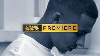 Fredo - Never Thought [Music Video]   Umars Soundz