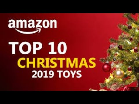 The Best STEM Toys Black Friday Deals of 2019: Zoomer, Anki ...