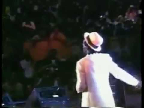 Gregory Isaacs-Live Hard Drugs-sunsplash 1990