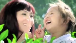 bbn 3406 penterjemahan audio visual   suara latar iklan
