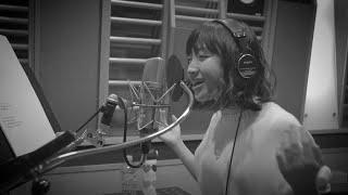 「虹む涙」 作詞・作曲:有安杏果 デジタル配信シングル 2020年3月4日(水) Release! 「Nijimu namida」 Words & music by Ariyasu Momoka (有安杏果) Vocal:Ariyasu...