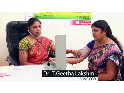 Dr Geethas Homeopathy 3