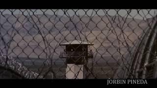 Anuel Desde La Cárcel (Vídeo) Me Contagie Feat. Kendo Kaponi