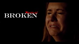 Video Damon & Elena - Broken Hearted-Girl download MP3, 3GP, MP4, WEBM, AVI, FLV Juli 2018
