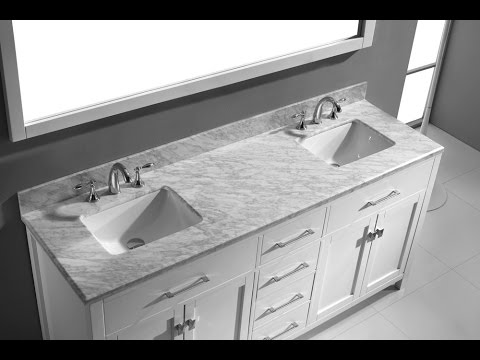 Incroyable 72 Inch Bathroom Vanity   72 Inch Bathroom Vanity Top Only