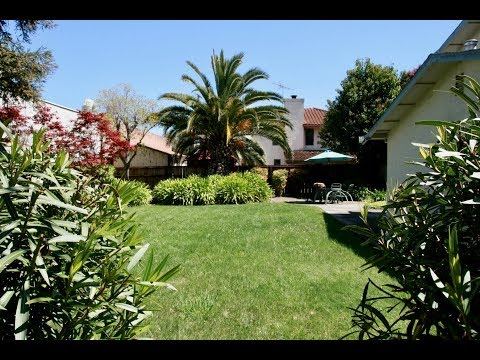 Mountain View Townhome For Rent - 3 Bed 1.5 Bath - by Property Management in Silicon Valley