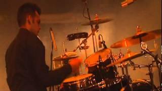 Interpol - Untitled - La Route Du Rock Show,Live in Saint Malo 08.12.2001 HD