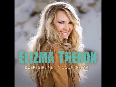 Elizma Theron -Have i told you lately that i love you