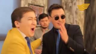 Ochooou - қызық vine [Қызық TIMES]
