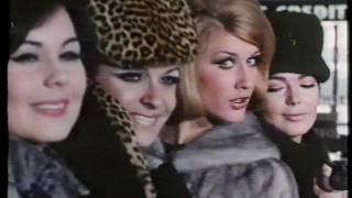 Escape from Taiga aka Code Name: Kill (1967) Watch Full Movie