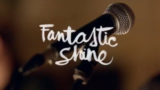 Love of Lesbian - Fantastic shine (videoclip oficial)