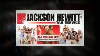 Jackson Hewitt Tax Service- Tax services near Frankfort KY 40601