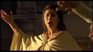 Estrella Morente - Cuatro muleros - www.estrella-morente.com