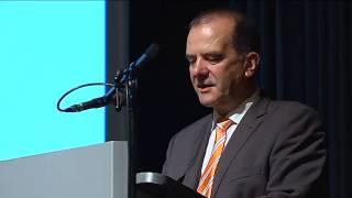 Vertreterversammlung Volksbank Pirna 2014