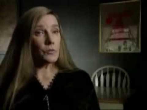 BBC: PAM SEES GOD. NDE Pam Reynolds. Amazing! Full version ...