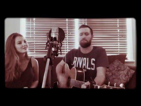 Lee Gray + Cassie Jane - Say Something