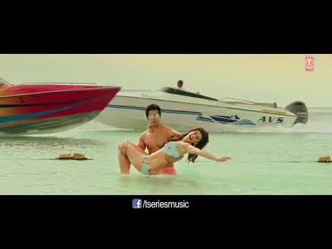 Aa To Sahii Song | Judwaa 2 | 30 second what's up status
