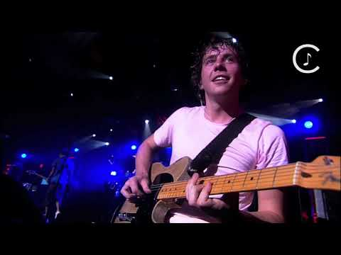 McFly - Five Colours In Her Hair [live] HD mp3