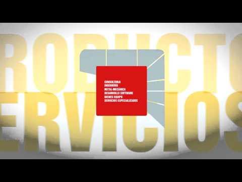 Presentación Consorcio Tecnológico de la Energía de Asturias, AIE
