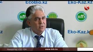 Был ли гептил   экологи предлагают создать комиссию после ЧП под Жезказганом