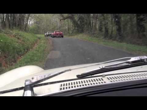 tour de france auto 2013