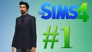 видео игра симс 4