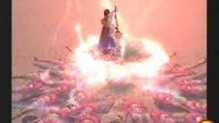 Final Fantasy X - Suteki da ne (instrumental)