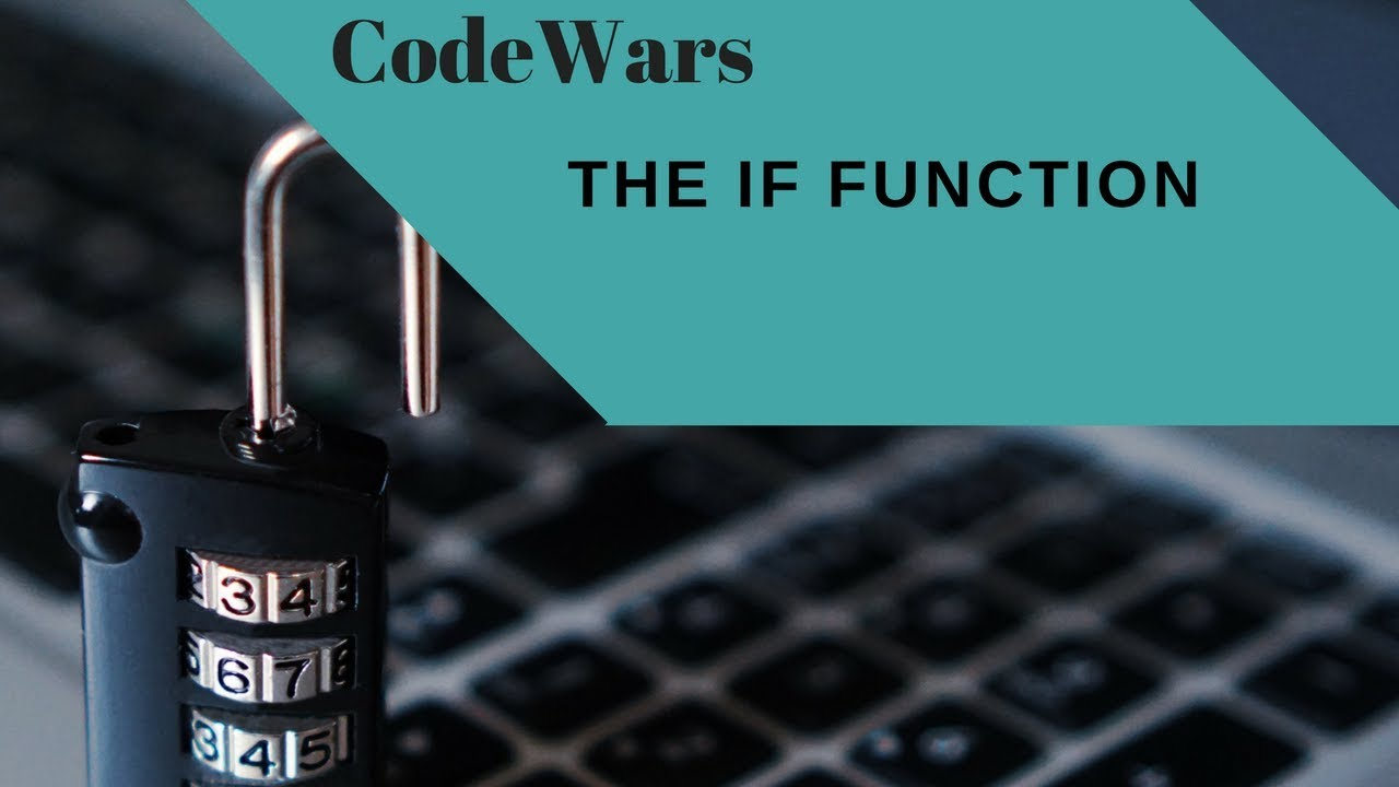 how to stop a function from executing javascript