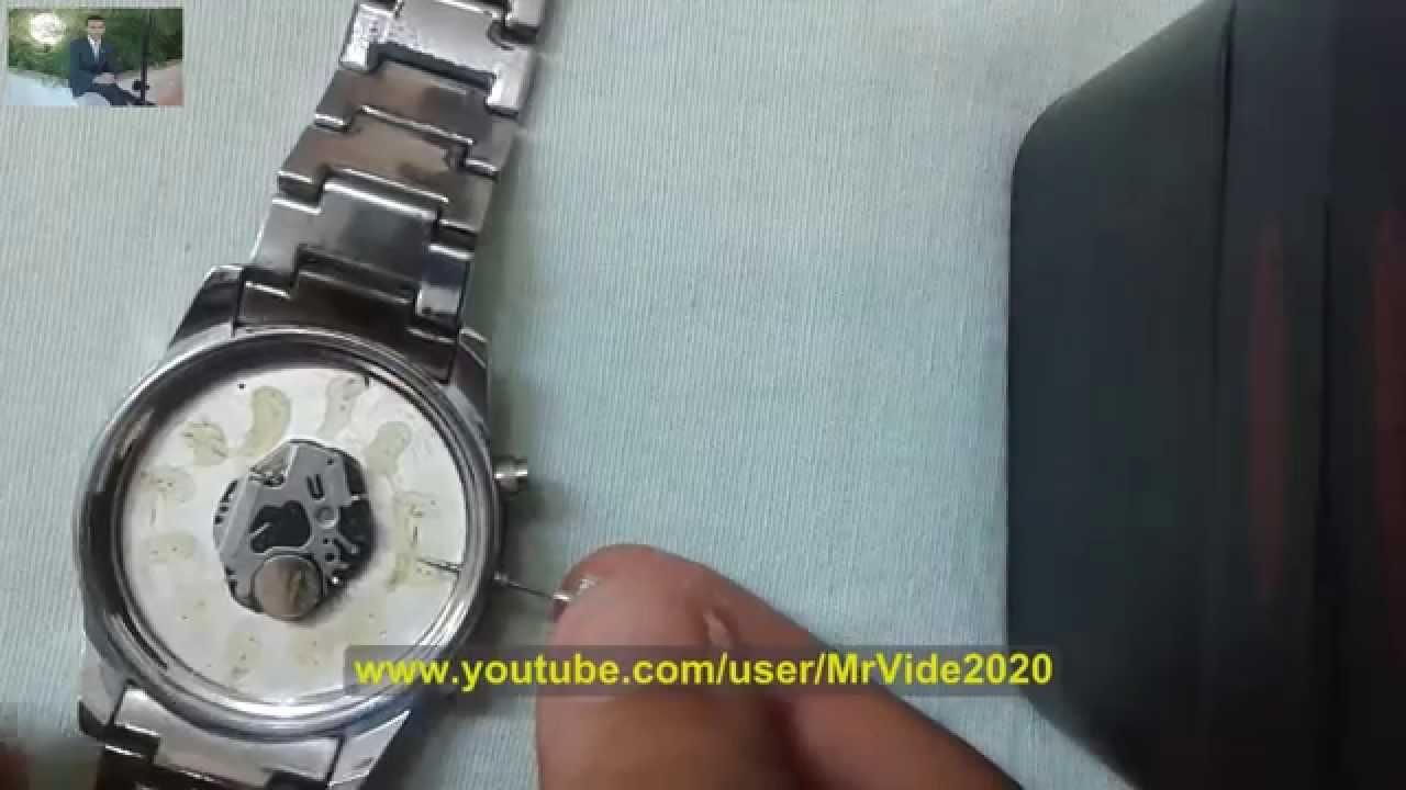 cc8f1cf61160e  طريقة تقفيل ساعة اليد