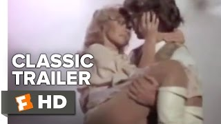Xanadu Official Trailer #1 - Gene Kelly Movie (1980) HD