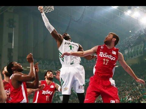 panathinaikos olympiakos basketball live stream