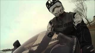 Bullet Train Stephen Swartz Bullet Train Feat Joni Fatora