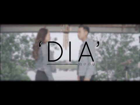 QODY - Dia (Official Music Video)
