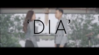 download video musik      QODY - Dia (Official Music Video)