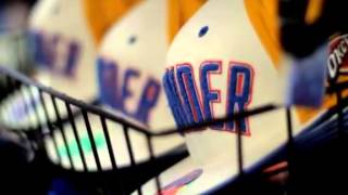 House of Bedlam TV Commercial - Featuring OKC Thunder Cheerleaders