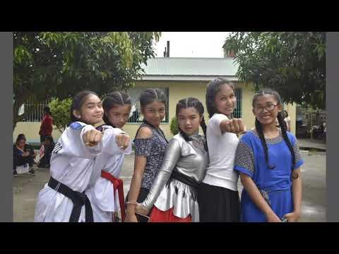 Flex Ko Lang Sila //zelle Dalusong.