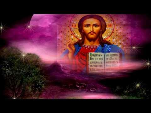 Говори Господе - Govori Gospode